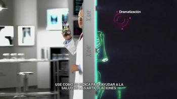 X Ray Dol TV Spot, 'Esqueleto' [Spanish] - Thumbnail 4