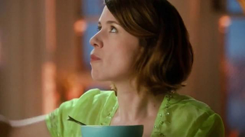 Progresso Creamy Potato with Bacon & Cheese Soup TV Spot, 'Maid of Honor' - Thumbnail 2