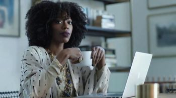 My Black is Beautiful TV Spot, 'Beauty of Character' Featuring Yvonne Orji - 34 commercial airings
