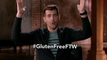 General Mills Cereals TV Spot, 'FX Eats: Gluten-Free Taste Test' - Thumbnail 6