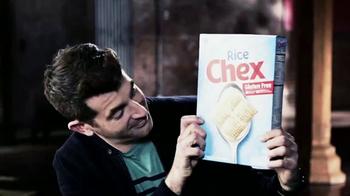General Mills Cereals TV Spot, 'FX Eats: Gluten-Free Taste Test' - Thumbnail 5