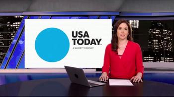 Persil ProClean TV Spot, 'Premiado' canción de Montell Jordan [Spanish] - Thumbnail 3