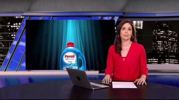 Persil ProClean TV Spot, 'Premiado' canción de Montell Jordan [Spanish] - Thumbnail 4