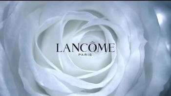 Lancôme Paris Advanced Génifique TV Spot, 'La edad no es límite' [Spanish] - Thumbnail 1