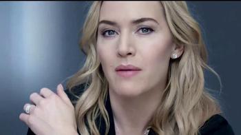 Lancôme Paris Advanced Génifique TV Spot, 'La edad no es límite' [Spanish] - Thumbnail 4