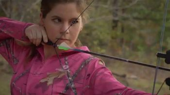 Mossy Oak TV Spot, 'Who We Are'