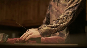 Mossy Oak TV Spot, 'Who We Are' - Thumbnail 2
