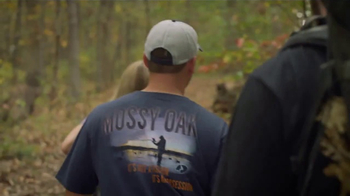 Mossy Oak TV Spot, 'Who We Are' - Thumbnail 5