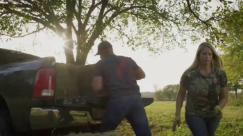 Mossy Oak TV Spot, 'Who We Are' - Thumbnail 8