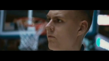 NBA TV Spot, 'Bestia' con Kristaps Porzingis [Spanish] - Thumbnail 1