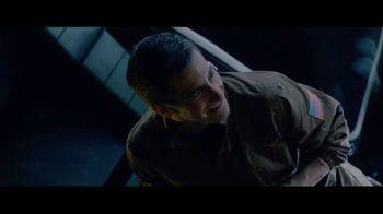 Life - Alternate Trailer 3