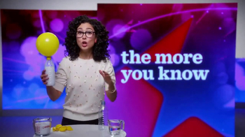 The More You Know TV Spot, 'Sprout Channel: Education' Ft. Carly Ciarrocchi - Thumbnail 6