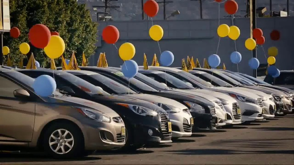 AutoTrader.com TV Commercial, \'Save the Cars PSA\' - iSpot.tv