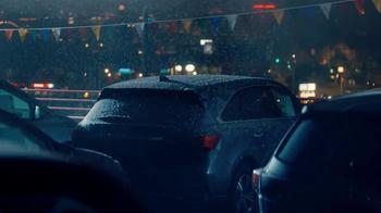 AutoTrader.com TV Spot, 'Save the Cars PSA' - Thumbnail 1