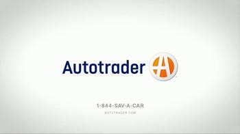 AutoTrader.com TV Spot, 'Save the Cars PSA' - Thumbnail 10