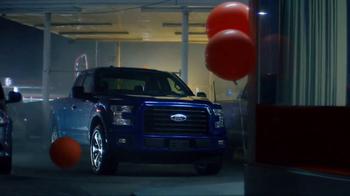 AutoTrader.com TV Spot, 'Save the Cars PSA' - Thumbnail 2