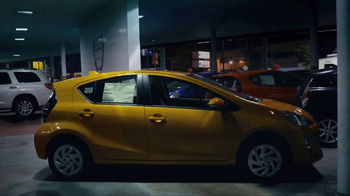 AutoTrader.com TV Spot, 'Save the Cars PSA' - Thumbnail 4