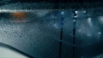 AutoTrader.com TV Spot, 'Save the Cars PSA' - Thumbnail 5