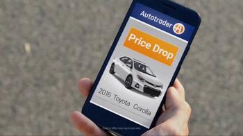 AutoTrader.com TV Spot, 'Save the Cars PSA' - Thumbnail 7