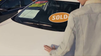 AutoTrader.com TV Spot, 'Save the Cars PSA' - Thumbnail 9