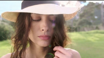 Garnier Whole Blends Legendary Olive TV Spot, 'Hidratar cabello' [Spanish] - Thumbnail 1
