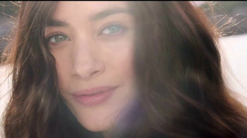 Garnier Whole Blends Legendary Olive TV Spot, 'Hidratar cabello' [Spanish] - Thumbnail 2
