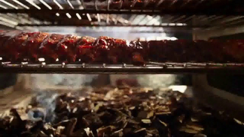 Chili's Smokehouse Combo TV Spot, 'Meat Lovers' Song by Lynyrd Skynyrd - Thumbnail 5