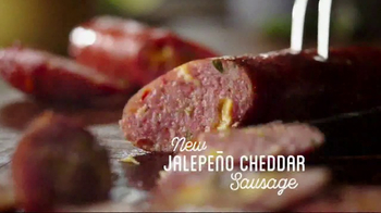 Chili's Smokehouse Combo TV Spot, 'Meat Lovers' Song by Lynyrd Skynyrd - Thumbnail 7