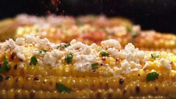 Chili's Smokehouse Combo TV Spot, 'Meat Lovers' Song by Lynyrd Skynyrd - Thumbnail 8