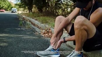 Copper Fit Balance TV Spot, 'A Sense of Balance' Featuring Brett Favre - Thumbnail 2