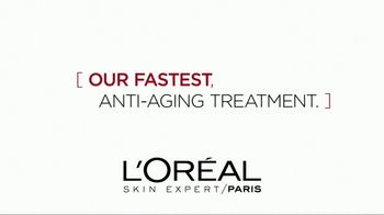 L'Oreal Paris Revitalift TV Spot, 'One Team' - Thumbnail 1