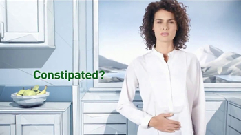 Dulcolax TV Spot, 'Constipation Solutions' - Thumbnail 1