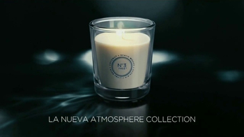 Glade Atmosphere No.3 TV Spot, 'Respira profundamente' [Spanish] - Thumbnail 9