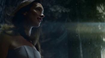 Glade Atmosphere No.3 TV Spot, 'Respira profundamente' [Spanish] - Thumbnail 3