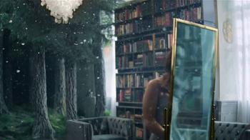 Glade Atmosphere No.3 TV Spot, 'Respira profundamente' [Spanish] - Thumbnail 4