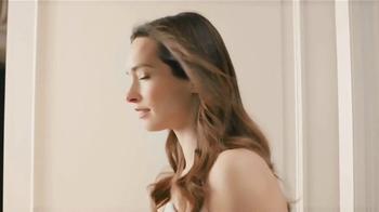 Glade Atmosphere No.3 TV Spot, 'Respira profundamente' [Spanish] - Thumbnail 8