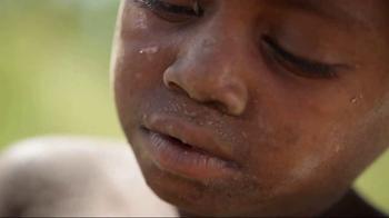 LIFE Outreach International TV Spot, 'Clean Water' - Thumbnail 2