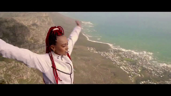 South Africa TV Spot, 'Best of SA'