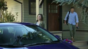 2017 Toyota Corolla TV Spot, 'El momento de jugar' [Spanish] [T2] - Thumbnail 1