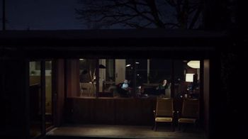 Sonos TV Spot, 'Wake Up The Silent Home' Song by Thin Lizzy - Thumbnail 4