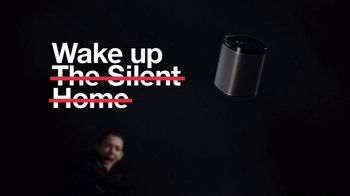 Sonos TV Spot, 'Wake Up The Silent Home' Song by Thin Lizzy - Thumbnail 9