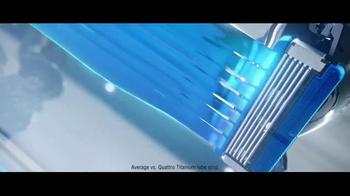 Schick Hydro TV Spot, 'Robot Razor Race' - Thumbnail 5