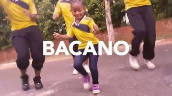 Honey Bunches of Oats TV Spot, 'ESTO. ES. TODO.: Chévere' [Spanish]