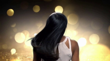 E'TAE Natural Products TV Spot, 'Your Healthy Hair Care Go To Products' - Thumbnail 2
