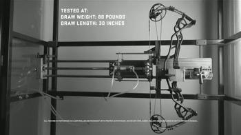 Hoyt Archery TV Spot, 'Randy' - Thumbnail 1