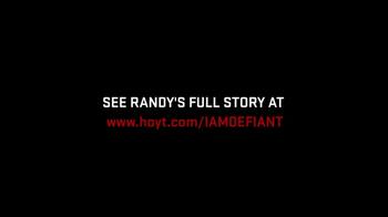 Hoyt Archery TV Spot, 'Randy' - Thumbnail 6