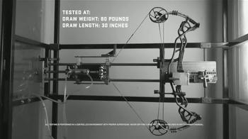 Hoyt Archery TV Spot, 'Randy' - Thumbnail 2