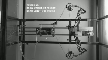 Hoyt Archery TV Spot, 'Randy' - Thumbnail 3