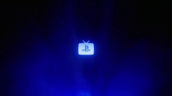 PlayStation Vue TV Spot, 'What If: Billions, Westworld, Game of Thrones' - Thumbnail 1