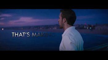 La La Land - Alternate Trailer 31